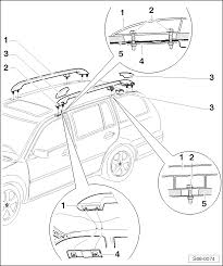 93 geo metro wiring diagram likewise 4afe engine number location additionally geo prizm besides 1994 tracker