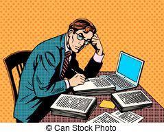 sample essay format zealand