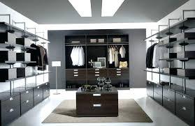 ikea custom closet walk in closet systems custom walk in closet systems home office photography fresh