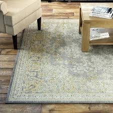 area rug gray gray and green area rug gray green area rug blue green gray area