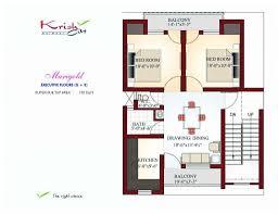 uncategorized sq ft apartment floor plan superb inside house plans mesmerizing 750 square feet 2 bedroom