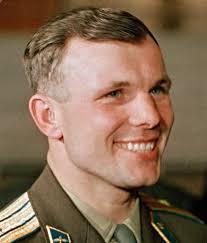 Upon his return to earth, gagarin was an international hero. 10 Facts About Russian Cosmonaut Yuri Gagarin History Hit