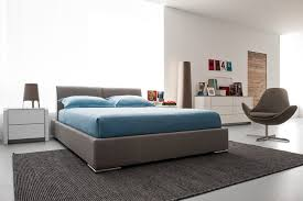 bedroom furniture los angeles. Beautiful Furniture Bedroom Furniture Los AngelesCalligaris Bedroom Furniture  In Angeles O