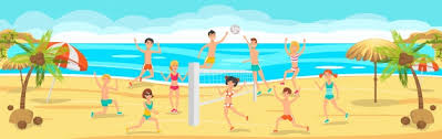 """Résultat de recherche d'images pour """"volley fun icone"""""""