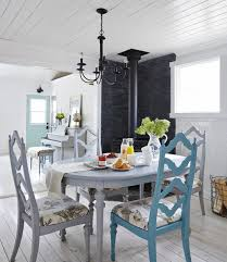 Best Of Dining Room Decorating Ideas RusticDining Room Decor
