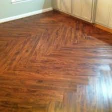 vinyl tiles in bathroom. Gallery Of Vinyl Flooring For Laying Tiles Afefbbddf On Home In Bathroom I
