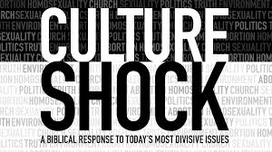 culture shock essay on culture culture experience essay how to be  on culture essay on culture