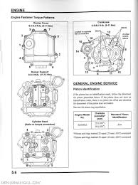 2010 polaris sportsman xp 550 atv service manual 9922468 2010 polaris sportsman xp 550 atv service manual