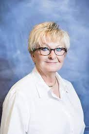 Marcie Estes, Executive Broker - Jerry Jackson Realty in Harrison, Arkansas
