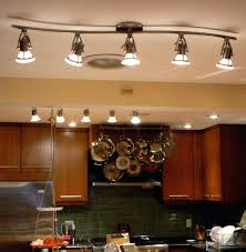 lights for kitchen the best designs of lighting pouted latest design trends creative decorating
