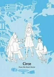 Circe by Hazel Riley, Myrna Shoa (Paperback, 2017) for sale online | eBay