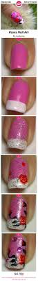 250 best Step by Step Nail Art images on Pinterest | Nail art ...
