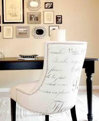 pinterest office desk. Office Desk Decoration Ideas 53 Best Chairs Images On Pinterest R
