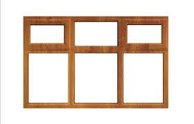 window frame transparent. Modren Transparent Frame For Window Frame Transparent E