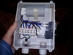 single phase submersible pump starter wiring diagram single single phase submersible pump starter circuit diagram single on single phase submersible pump starter wiring diagram