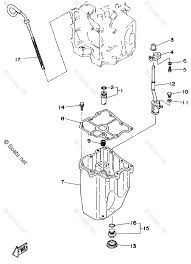 Nissan outboard parts diagram best of yamaha outboard parts by year 1998 oem parts diagram for