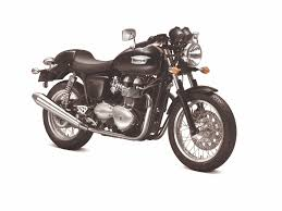 2012 triumph thruxton review top speed