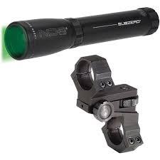 Bsa Nd3 Laser Designator Laser Genetics Nd 3 Subzero Laser Designator