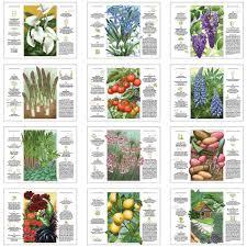 farmers almanac gardening calendar.  Calendar The Old Farmeru0026039s Almanac  Gardening Calendar And Farmers