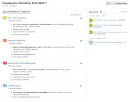 summer solstice update on the students progress through our first schoology course pic summer assignment jpg
