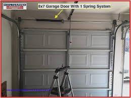 garage doors blue springs mo the best option 20 luxury garage door rubber seal replacement concept