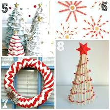 christmas office decor. Office Decor Easy Decorations On Cubicle Decorating Ideas Change Your Usual Cubic For Christmas Door Themes . N