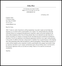 this essay aims to discuss the position case study hire a  writing the cover letter department of english university of