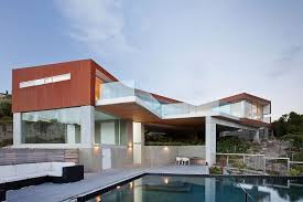 house plans new zealand images fresh he beautiful redcliffs residence in christchurch new zealand a