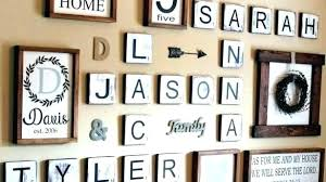 letter stencils for walls letter wall decor metal letter wall art ideas for home decor letter wall decor metal letter letter wall letter stencils for  on wall art letter stencils with letter stencils for walls letter wall decor metal letter wall art