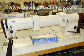 Used industrial sewing machines second hand sewing machine offers & Pfaff long arm sewing machine Adamdwight.com