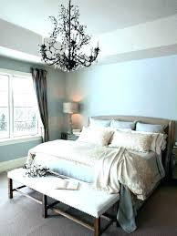 light blue bedroom colors. Light Blue Grey Bedroom And White Colors N