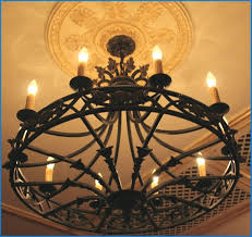 full size of lighting good looking spanish style chandelier 14 outstanding 33 chandeliers crystal old world