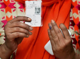 lok sabha elections 2019 here s how to