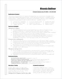 Writing A Resume Cover Letter Unique Resumes And Cover Letters Examples Written Resume Cover Letter