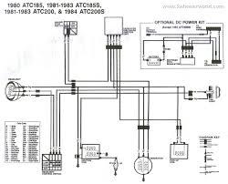 honda c70 wiring diagram images wiring diagram libraries honda c70 stator wiring diagram simple wiring diagram schema1983 honda c70 wiring diagrams wiring schematic data