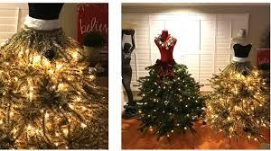 Ballard Designs Angel Tree Topper New Christmas Tree Decor Trends