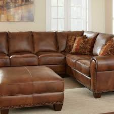 simple bentley sectional leather sofa in sofa beautiful bentley sectional leather sofa havertys bright 1024x1024