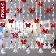 Small Picture Online Get Cheap Crystal Bead Curtains Aliexpresscom Alibaba Group