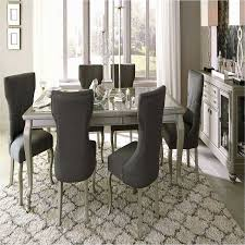 black dining room table seats 10 elegant solid wood dining room with kelso dining table and