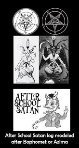 education week s satanic temple interview on after school satanic  education week s satanic temple interview on after school satanic club ""