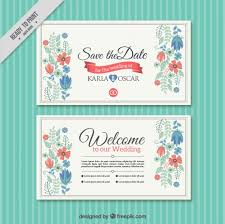 wedding invite template download wedding card template hindu wedding card template free printable