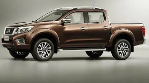 nissan frontier 2018 usa. contemporary nissan obviously the 2018 nissan frontier is going to be available in two main  versions depending on cab form a king cab more affordable and it comes  in nissan frontier usa e