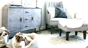 Dog friendly furniture Small Space Best Couch Material Best Couch Material For Dogs Dog Friendly Furniture Best Dog Friendly Couch Material Tsaptsi Best Couch Material Best Couch Material For Dogs Dog Friendly