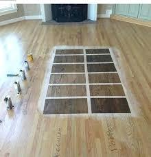 cost to refinish hardwood floor nifty per square foot floors in stylish finish average canada hardwo