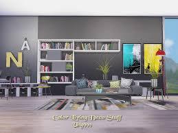 ung999 s color living decor stuff