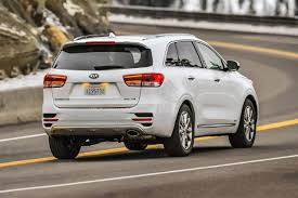 2018 kia vehicles. wonderful kia throughout 2018 kia vehicles 0