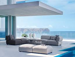 Outdoor Outdoor Furniture High Quality Design Furniture