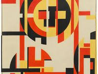 <b>501</b> лучших изображений доски «<b>композиция</b> геометрический ...