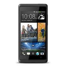 LCD Screen for HTC Desire 600 dual sim ...