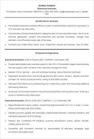 How To Pad A Resume Medical School Resume Template Medical Field